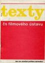 Kapitoly z dějin českého animovaného filmu