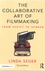 The collaborative art of filmmaking