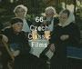 66 Czech classic films