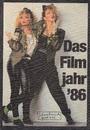 Das Filmjahr 1986