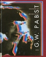 G. W. Pabst