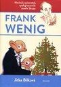Frank Wenig
