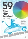 59. Zlín film festival 2019