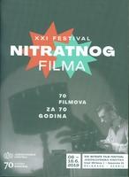 Festival nitratnog filma