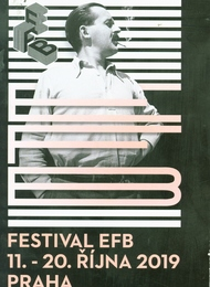 Festival EFB