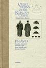Velké dějiny zemí Koruny české