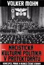 Nacistická kulturní politika v Protektorátu