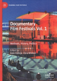 Documentary film festivals