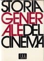Storia generale del cinema