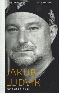 Jakub Ludvík