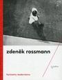 Zdeněk Rossmannn