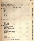 Katalog filmů 1956