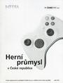 Herní průmysl v České republice