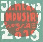 Ji.hlava industry program 2019