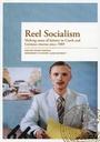 Reel socialism