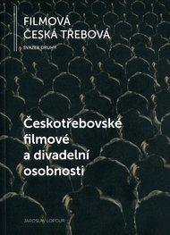 Filmová Česká Třebová
