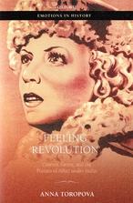 Feeling revolution