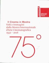 Il Cinema in Mostra