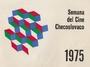 Semana del cine Checoslovaco