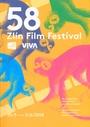 58. Zlín film festival 2018