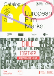 European film market 20.-27.2. 2020
