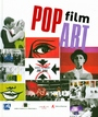 Pop film art